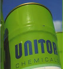 Судовая химия UNITOR (ЮНИТОР)