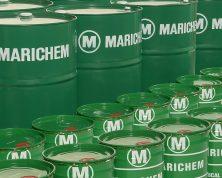 Судовая химия MARICHEM (МАРИКЕМ)