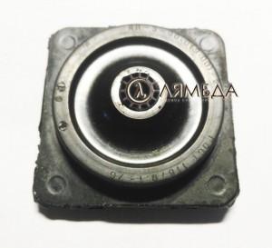 АП-3-90,0(9,0)-2 L