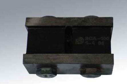 Амортизационный элемент типа ЭСА 100