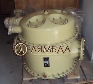 ВХД-17 L