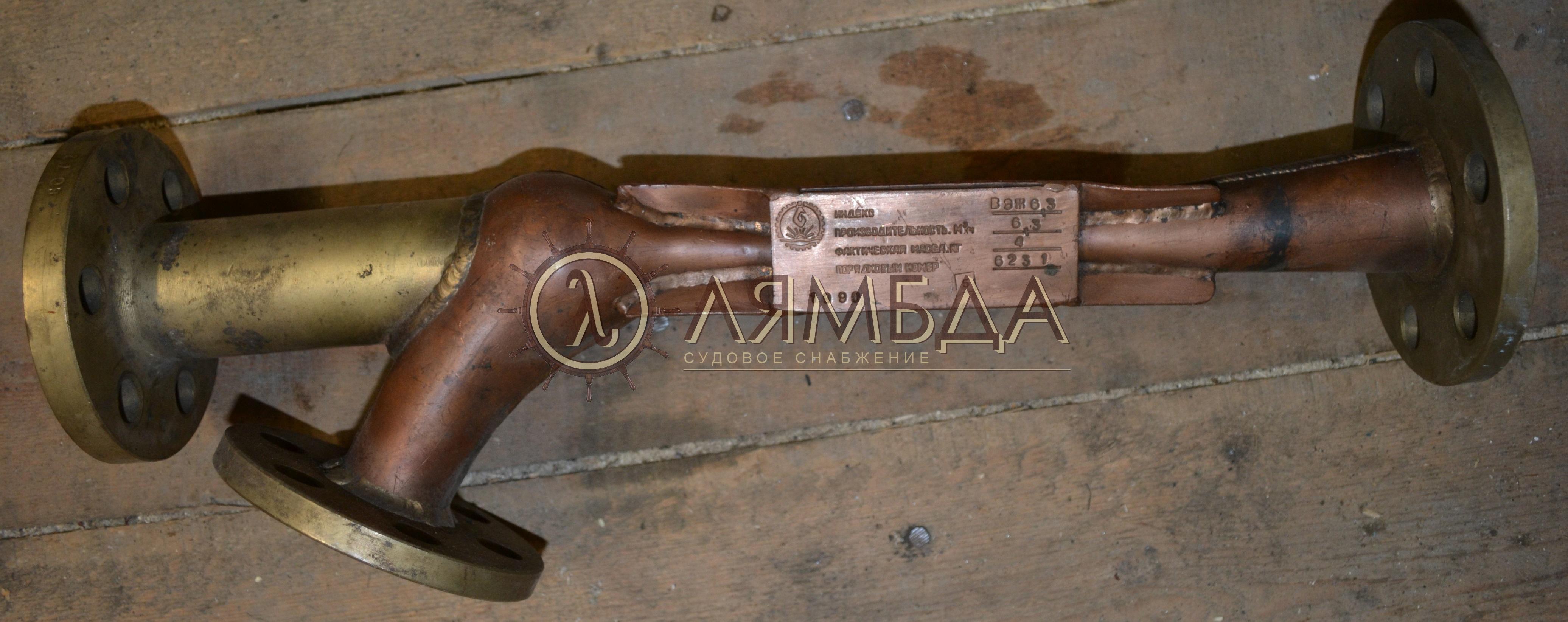 Пластинчатый теплообменник Sondex S20A Комсомольск-на-Амуре Уплотнения теплообменника Ридан НН 86 Электросталь
