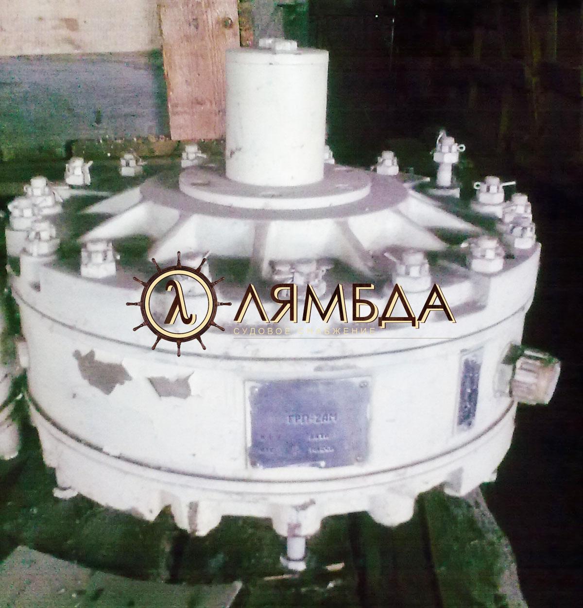 двигатель адп261 схема подключения