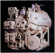 КВГ-0,63