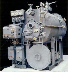 КГВ-0,25
