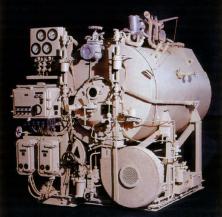 КГВ-0,63