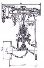 klapan-flancevyj-s-gidroprivodom