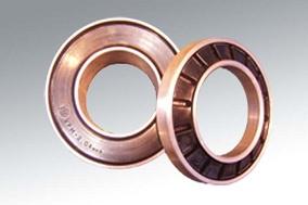 Кольца резинометаллические КРМ-2, КРМ-250