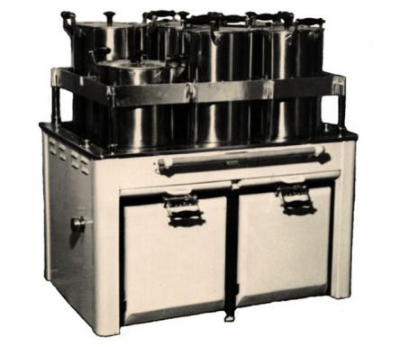 ПКЭ-300