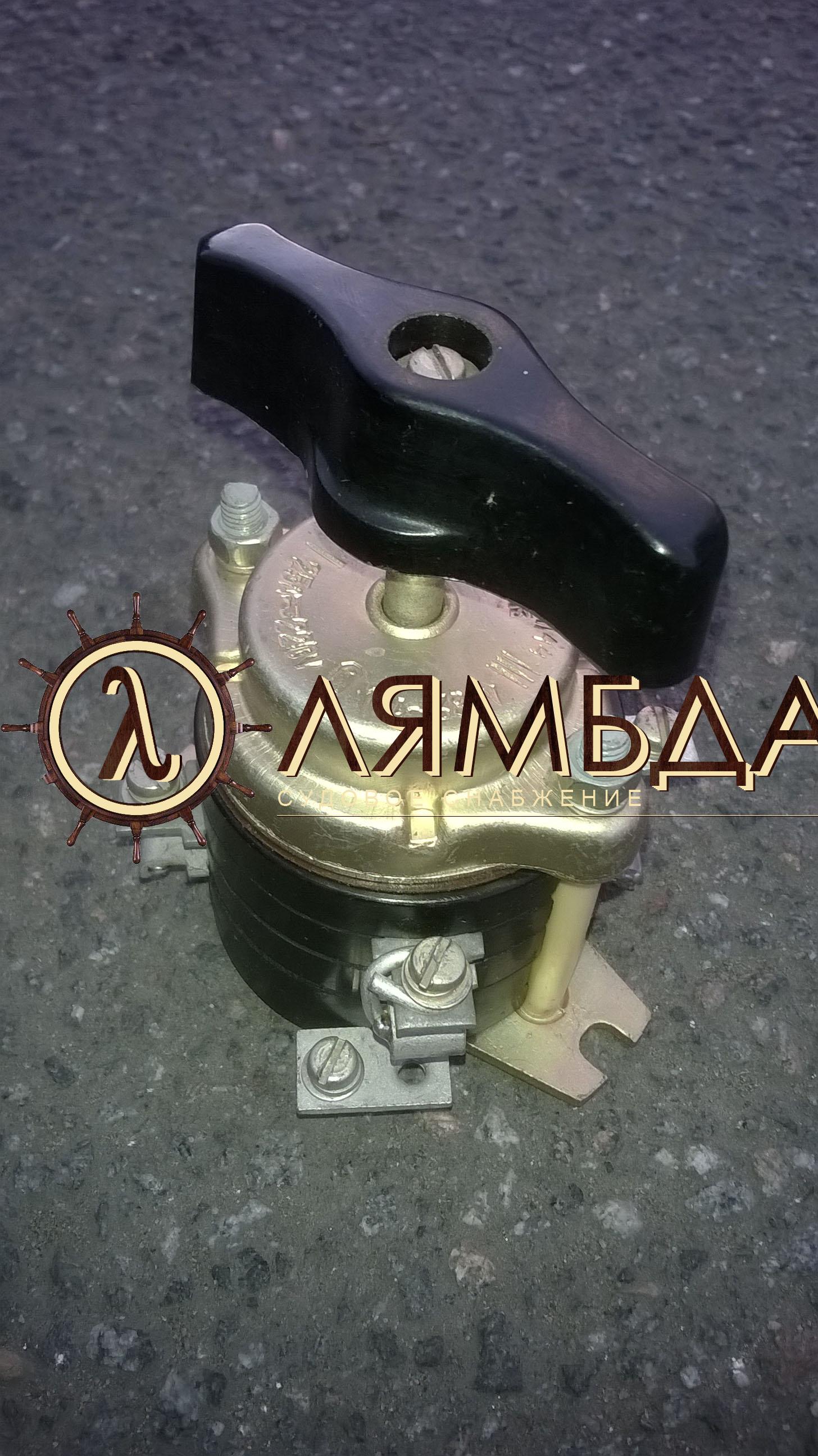 двигатель к962м схема соединения генератора