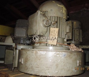 30ЦС-48А L
