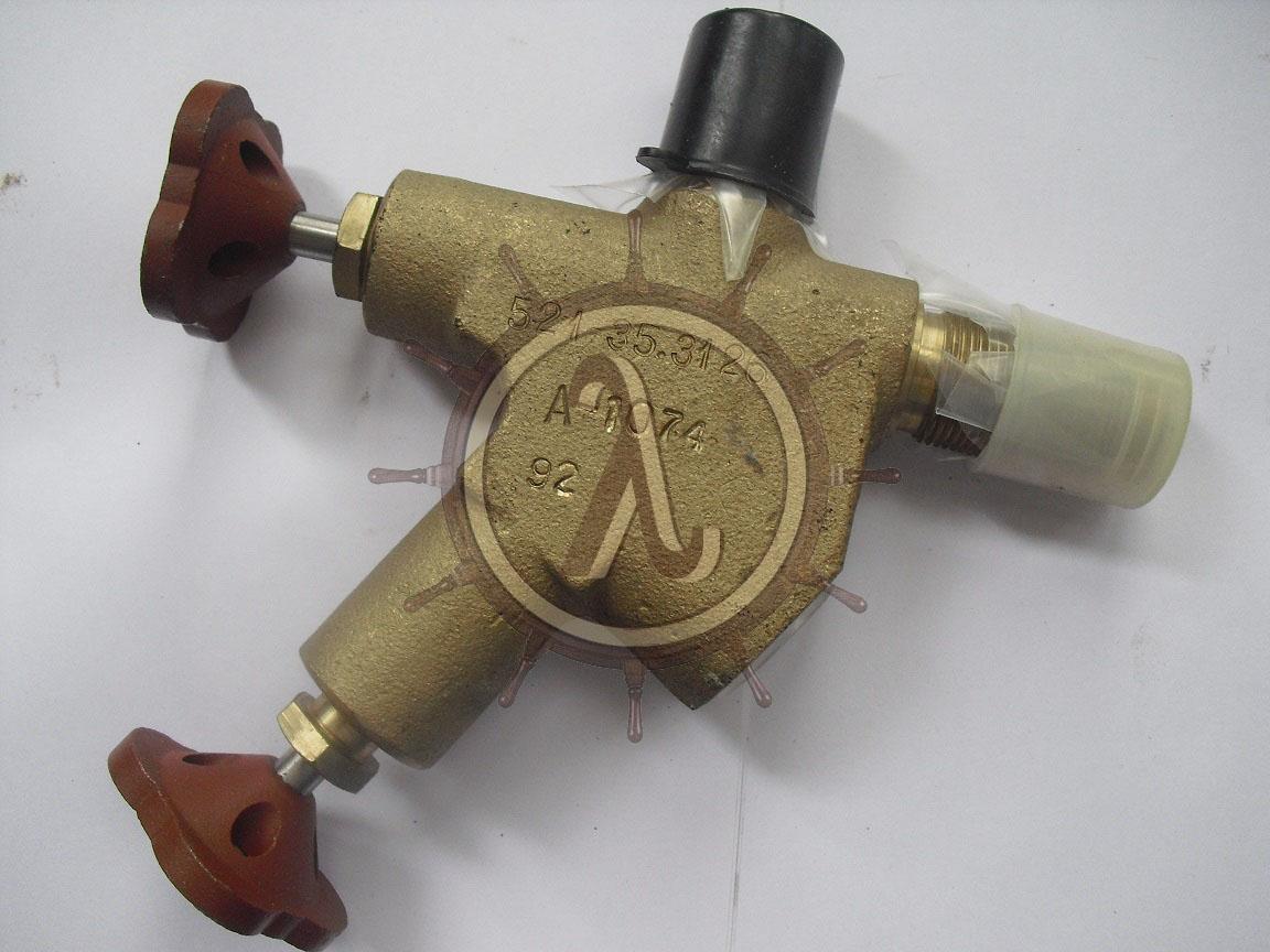 двигатель тип 2пн 100м ухл4 схема соединение