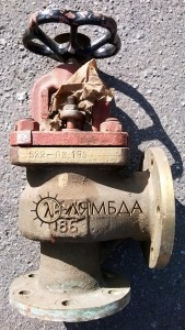 522-03.195 L