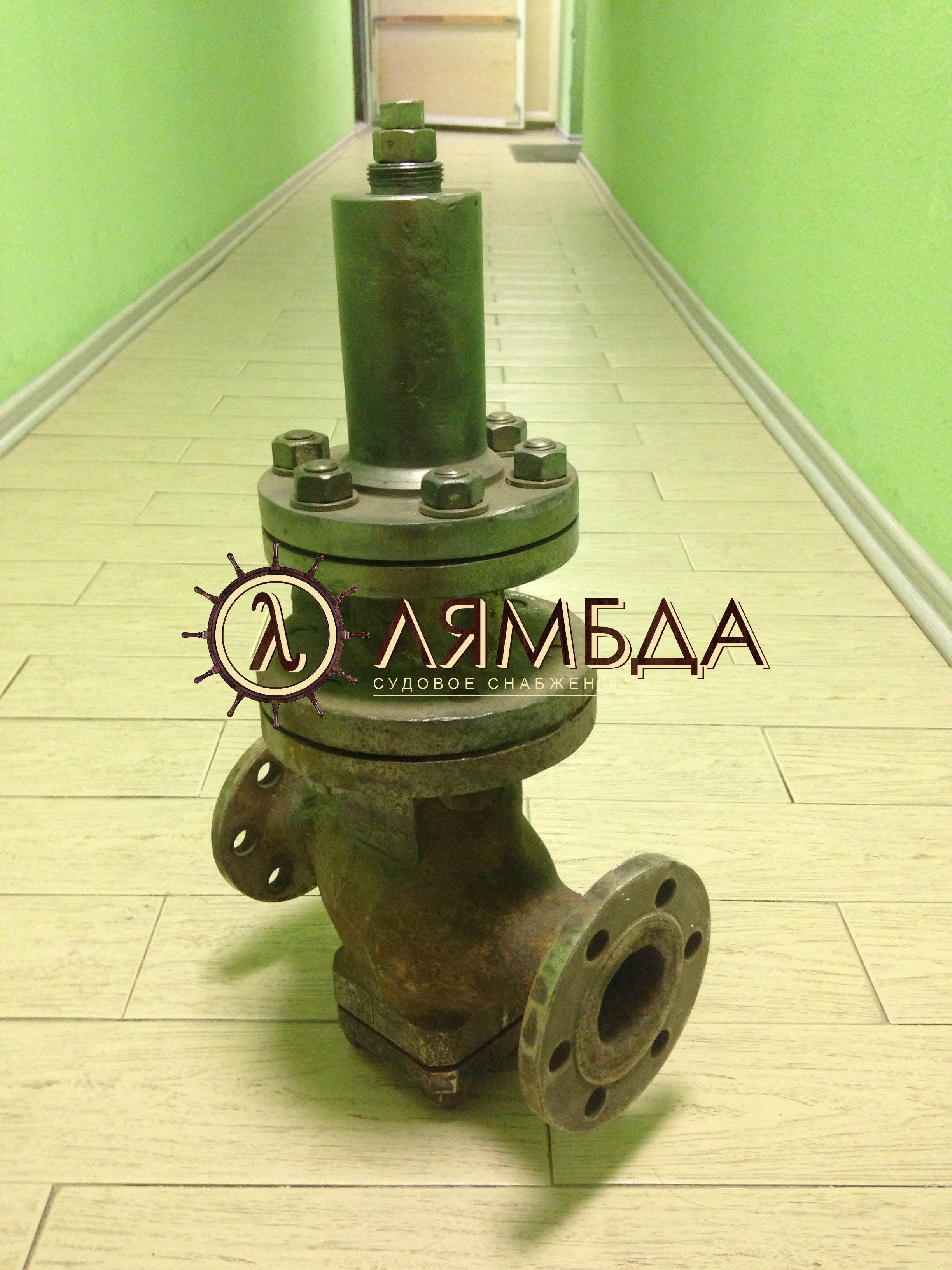 ад - 100с-т-400р электрическая схема