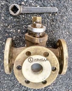 536-ЗМ341 L
