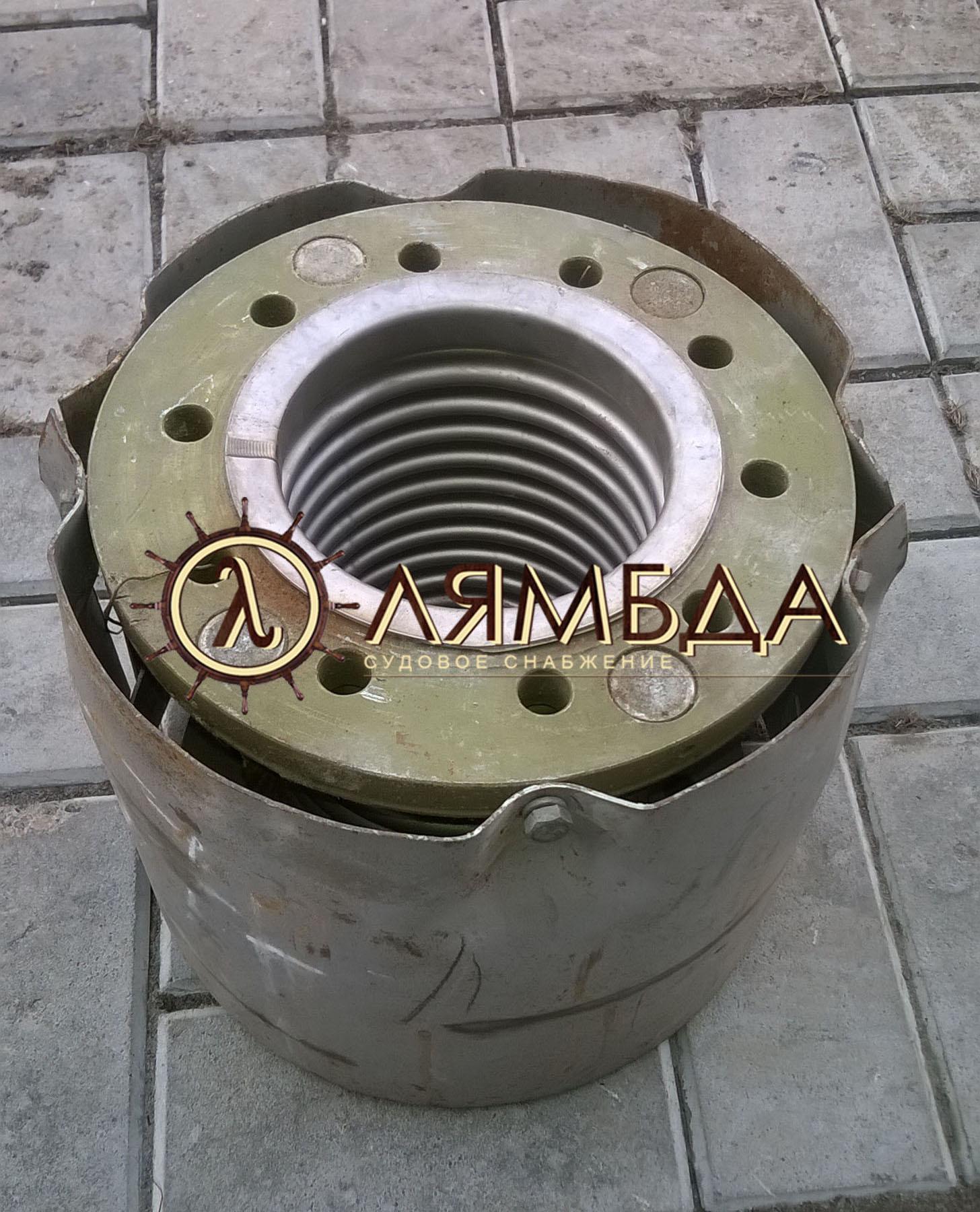 схема подключения мотор редуктора 3мп-40 220,380 вт