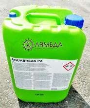 575613 Aquabreak PX L