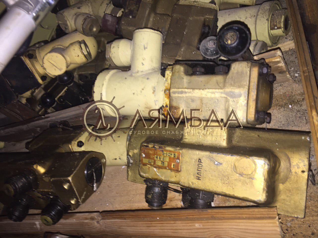 Пластинчатый теплообменник Sondex S100 Петропавловск-Камчатский Пластинчатый теплообменник ТПлР S18 IS.02. Пенза