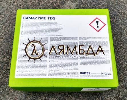 GAMAZYME TDS L