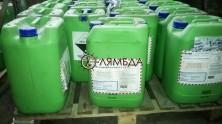 soot-remover-liquid-l