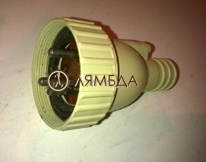 Ш2-41 М3-56 L