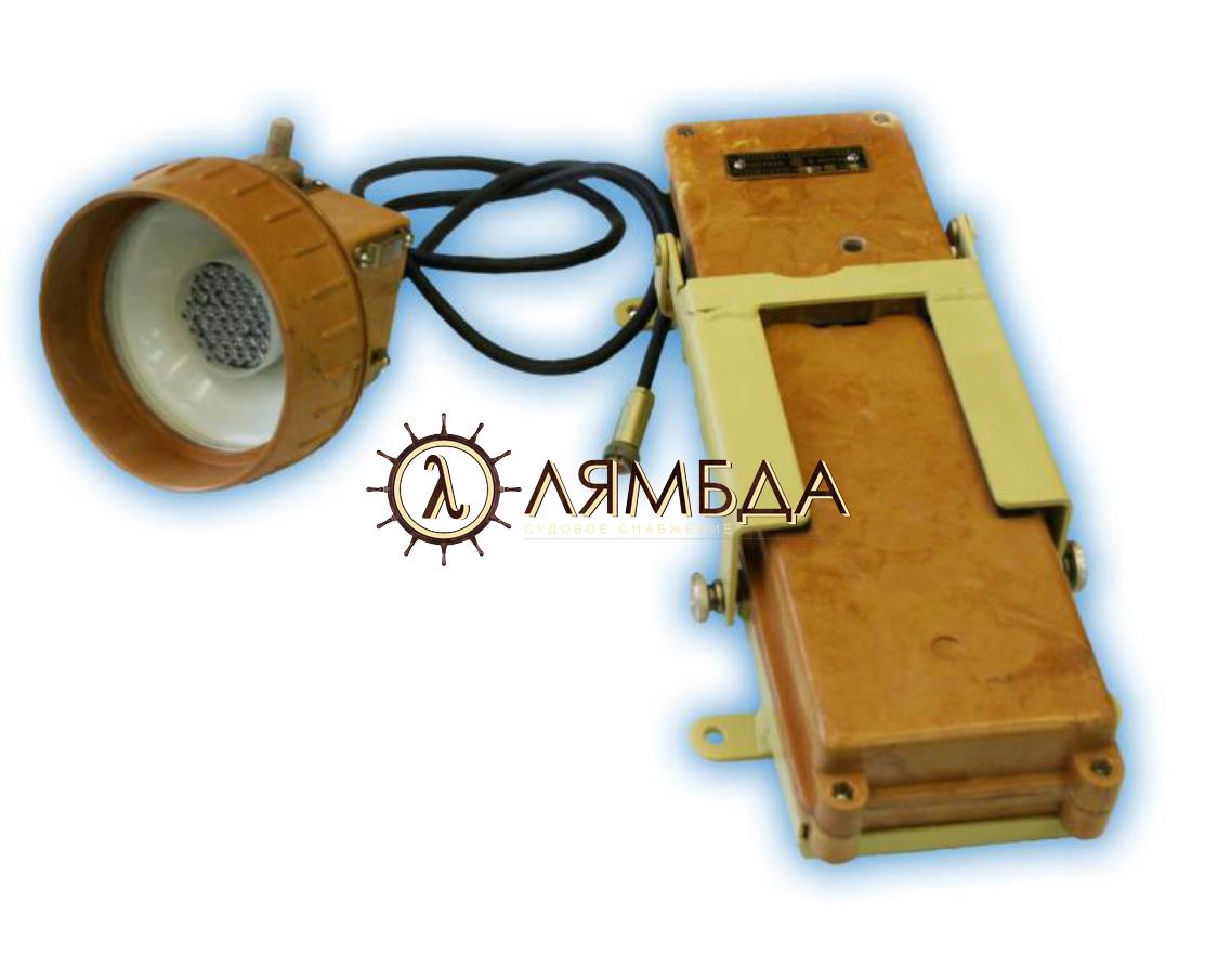 схема подклучении термо дачикатсм 6114