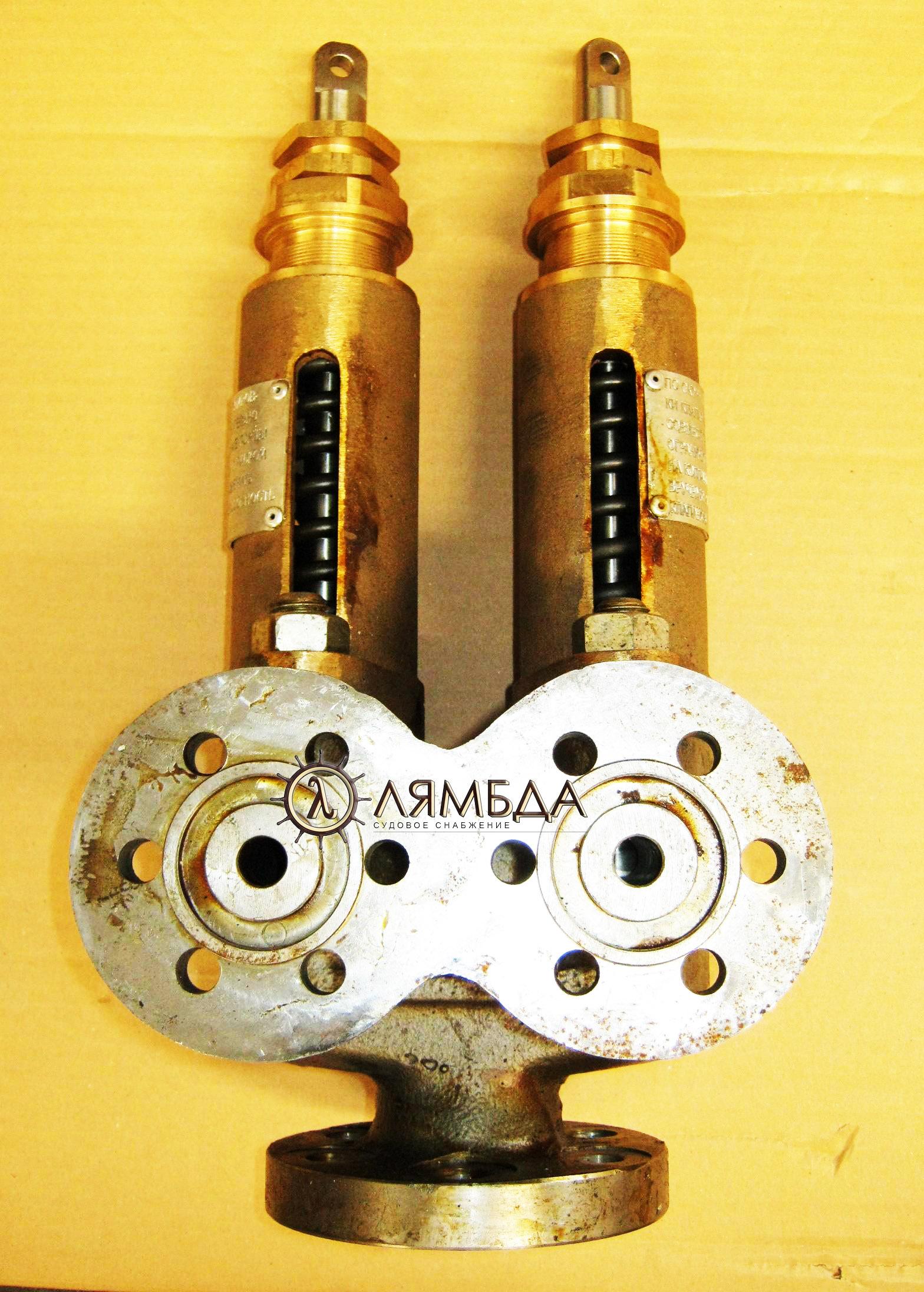 двигатель асинхронный abe 071 4c схема включения