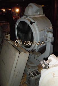 ПНК-60-1 L