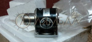 МИ-307А L