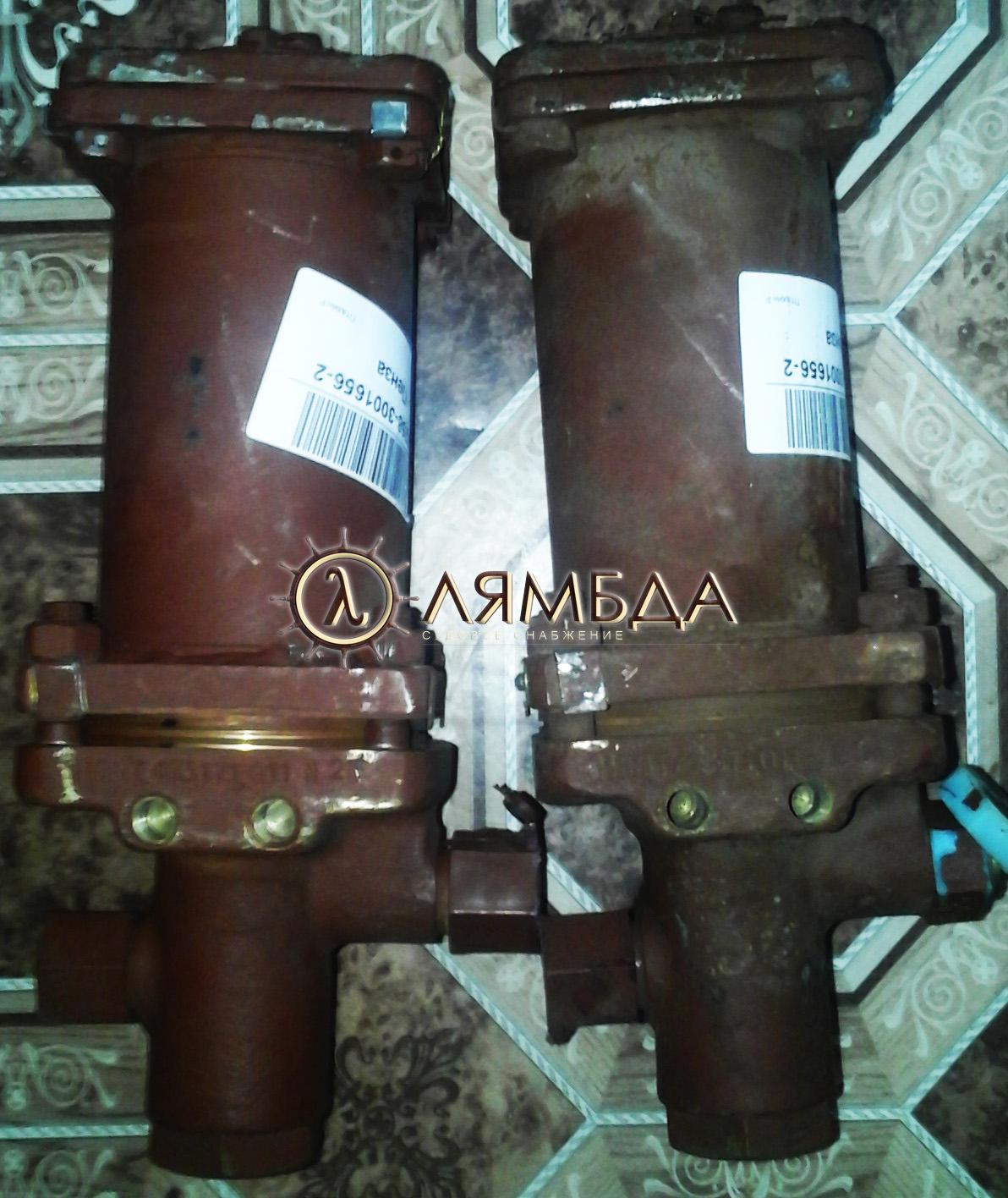 схема подключения двигателя аир 3т 80 а2у3