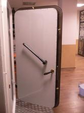 dveri_stalnie 1400 600  A-60