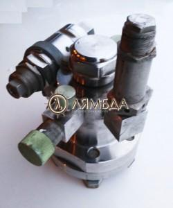 ВР-400-200-45 L