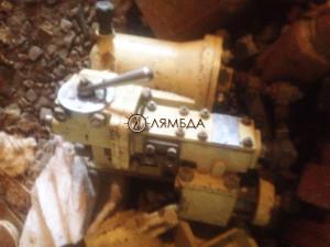 РДПУ-5А-1 L