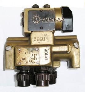 577-03.073 МР-1-6 L