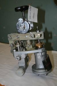 Клапан 586-61.3777 L