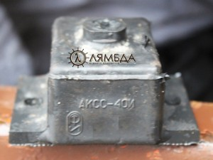 АКСС-40И L