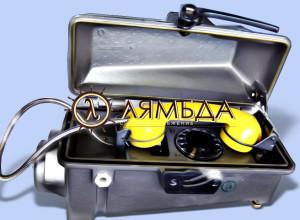 ТАС-4-М L