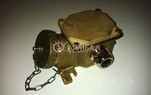 РШМ-Л-380-3-1-18-1-67  L