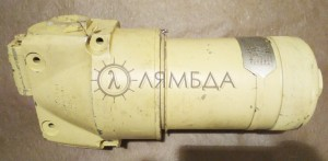 ФГС-32-1 ОМ2 577-99.2475-01 L