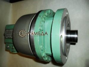 vrashhayushhijsya-gidrocilindr-g-29-33-1-l