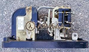 Контактор КПМ-113 L