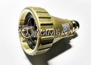ШЭМ-Л-220-14-67 Штепсель электрический морской L