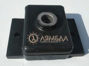 АКСС-400М L
