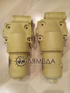 ФГС-10-1 L