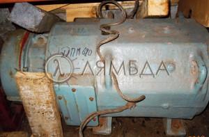 ДПМ-62 L