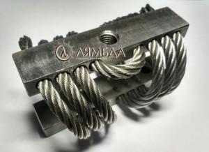 СТВР-60К L