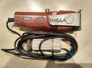МВ-3К микрофон L