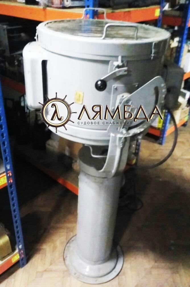 Подогреватель высокого давления ПВ-900-380-66-1 Елец Паяный теплообменник Машимпэкс (GEA) GBH 1000 Братск