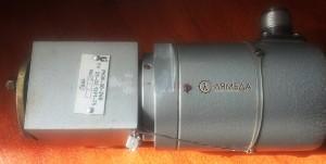 РКЖ-30-24В L