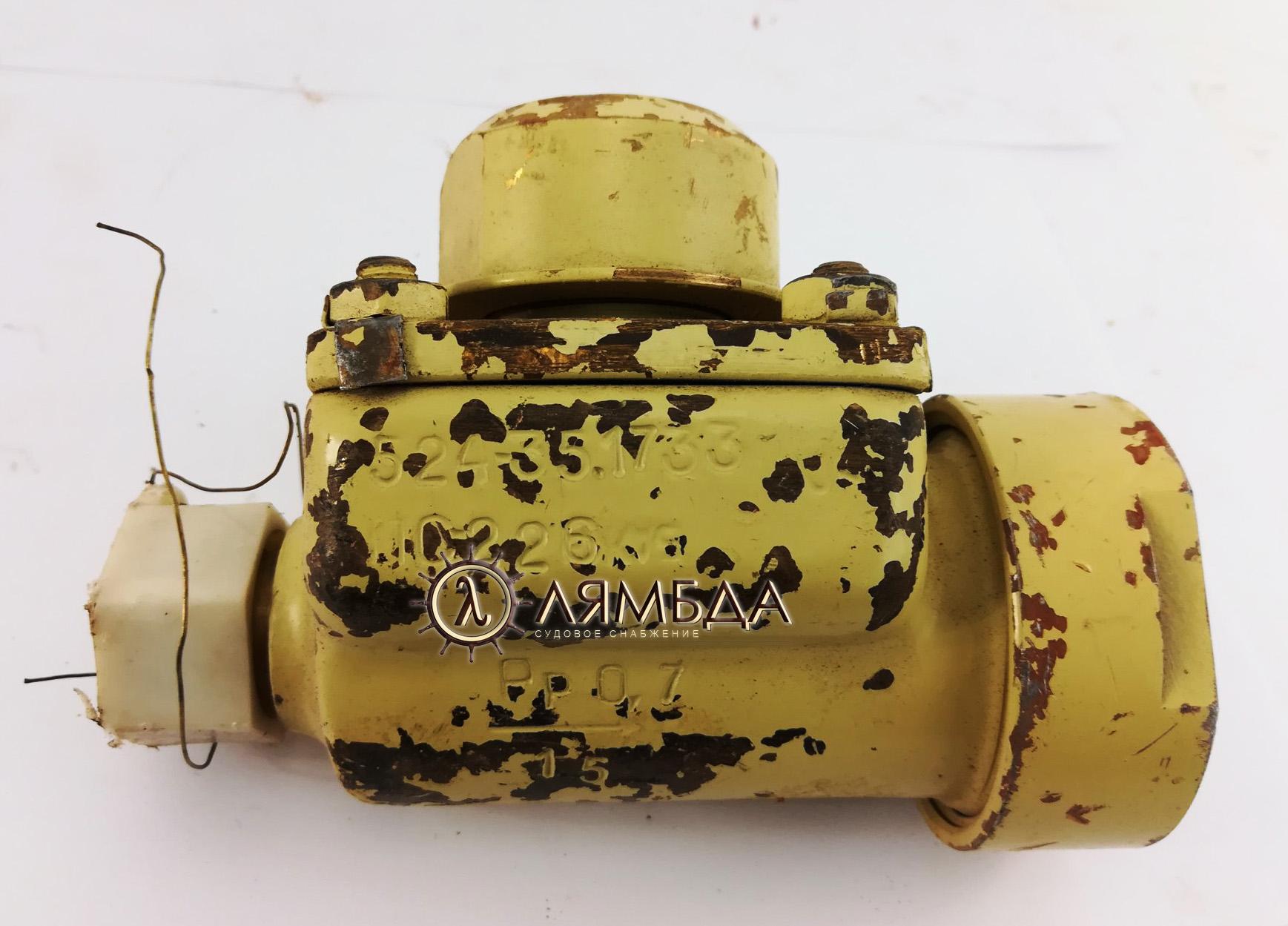 Защитное покрытие футеровки дымовых труб гидрофобизатор ввм-м-7 п наружная гидроизоляция стен подвала.вода выше уровня пола подвала